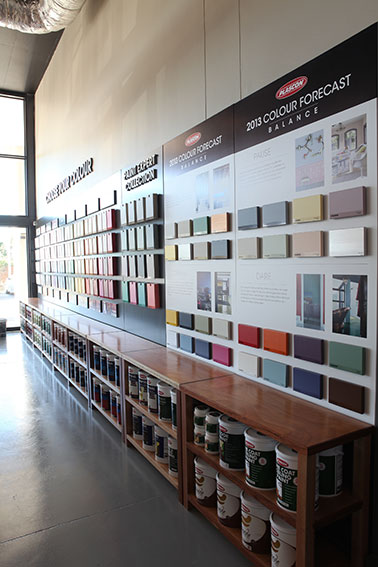 Plascon Paint Expert - Umlanga 19