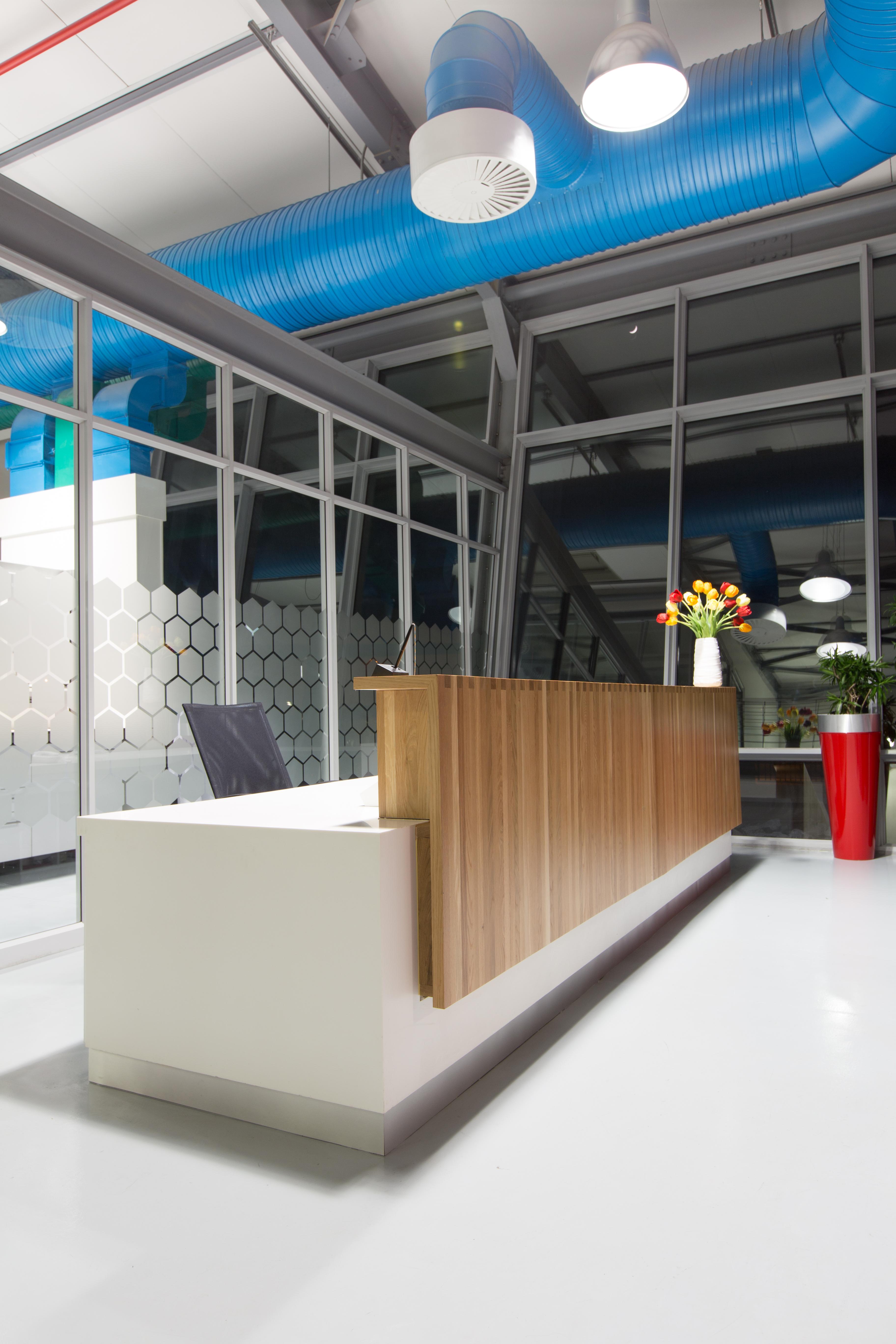 Kansai Plascon NPDC Lab 12