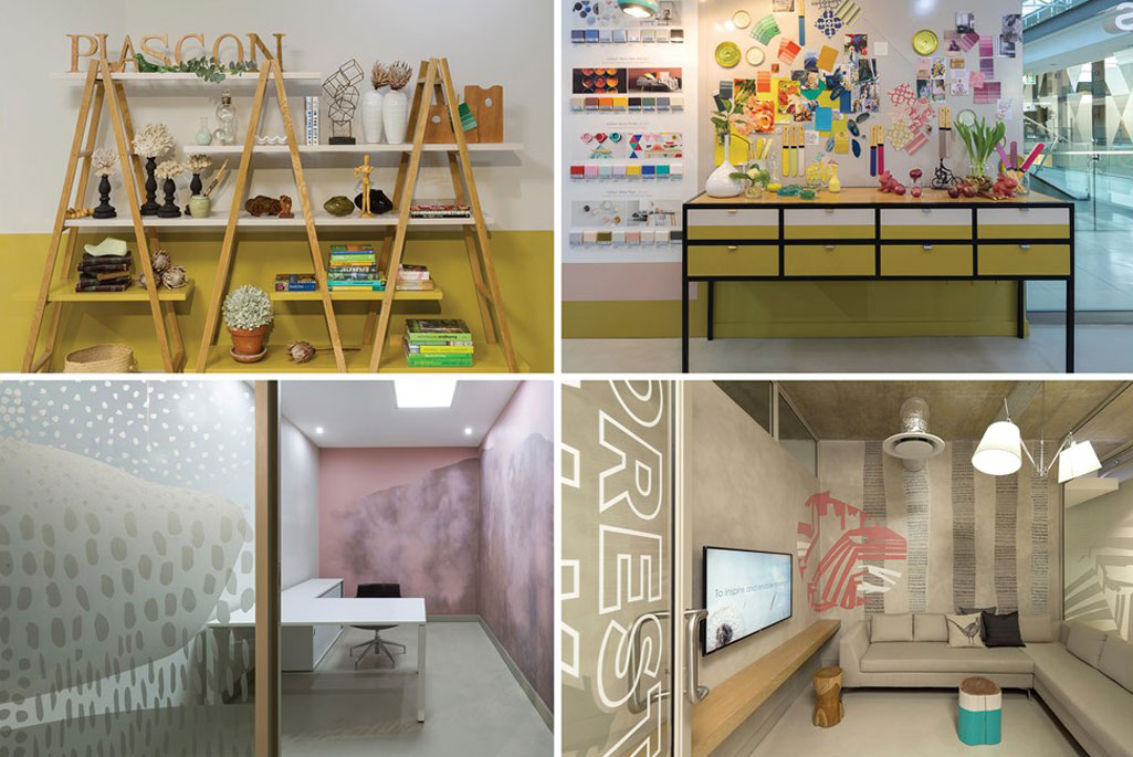 Kansai Plascon Spaces 14