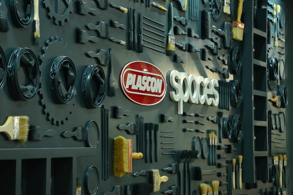 Kansai Plascon Spaces 01