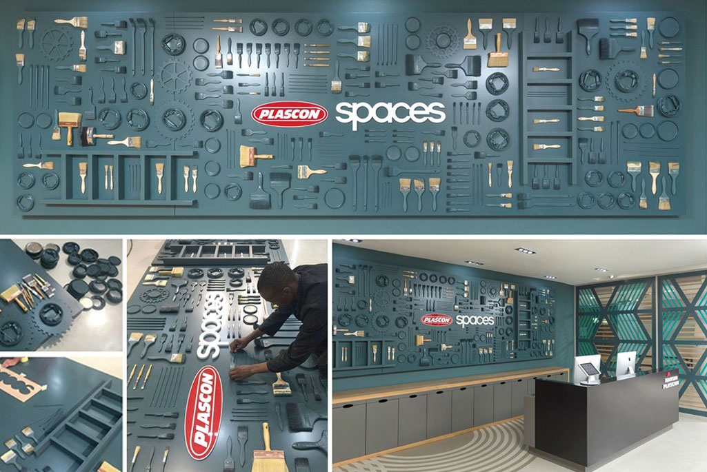 Kansai Plascon Spaces 01a