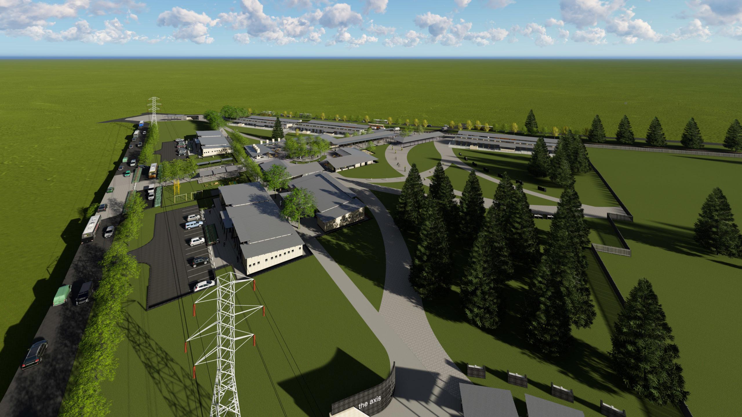EMM Reigerpark 1