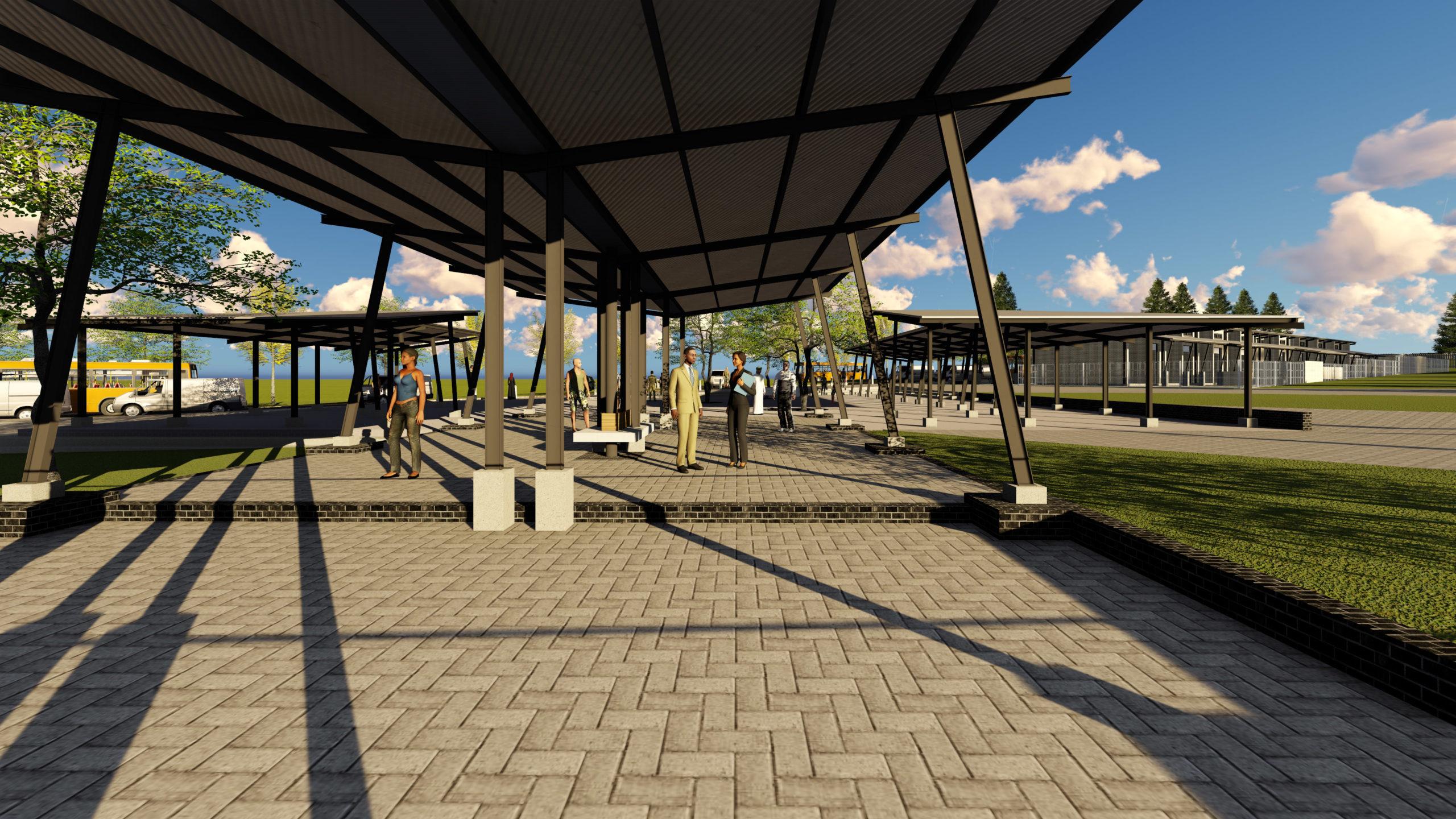 EMM Reigerpark 3