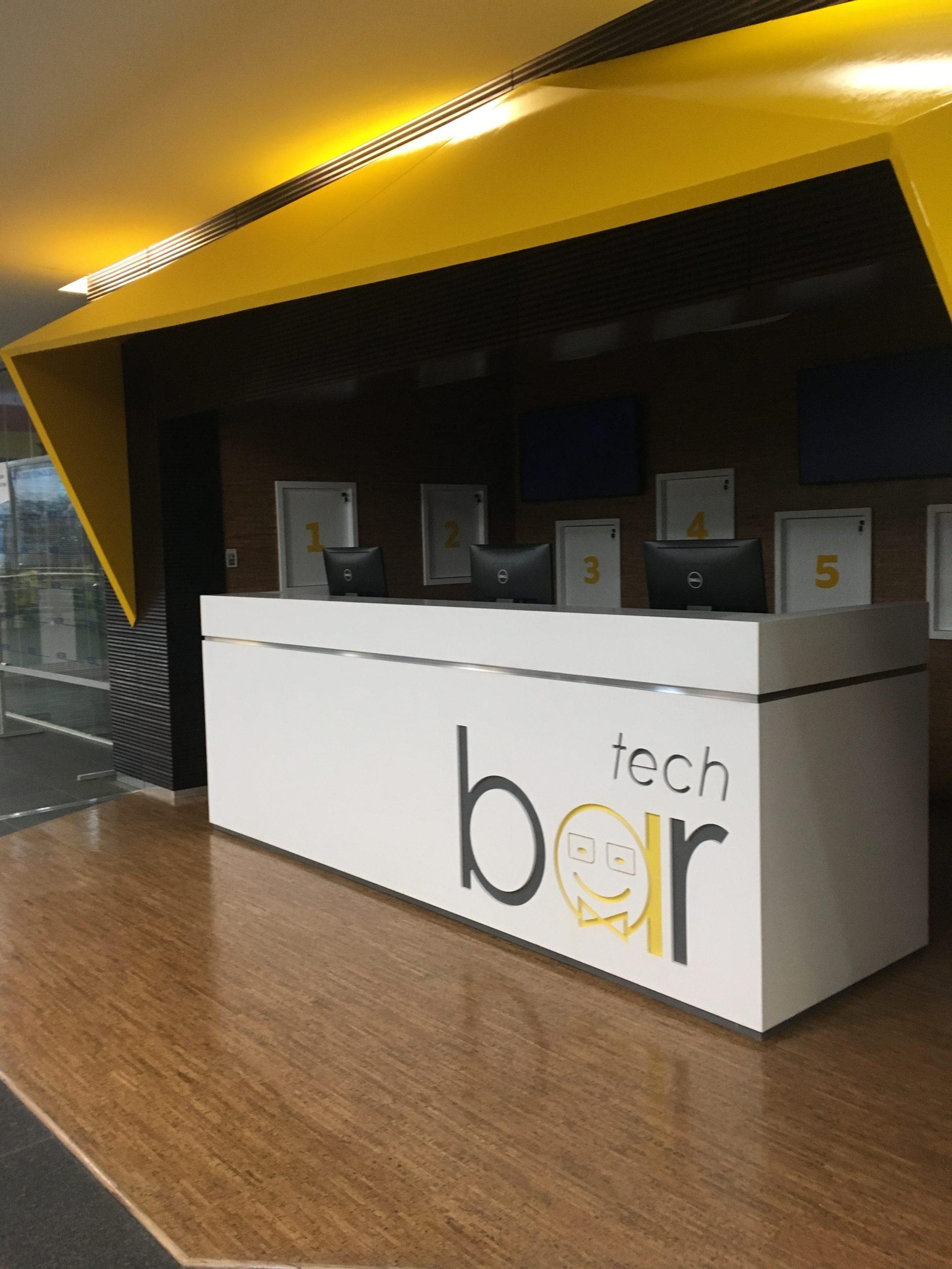 MTN 14th Avenue Tech Bar 8