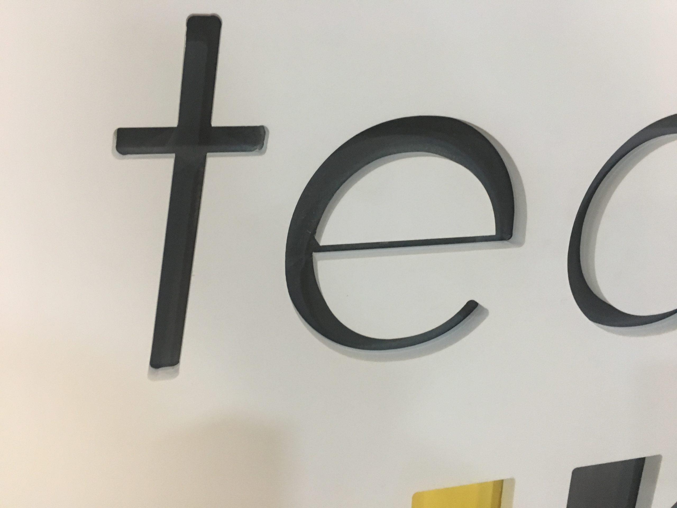 MTN 14th Avenue Tech Bar 9