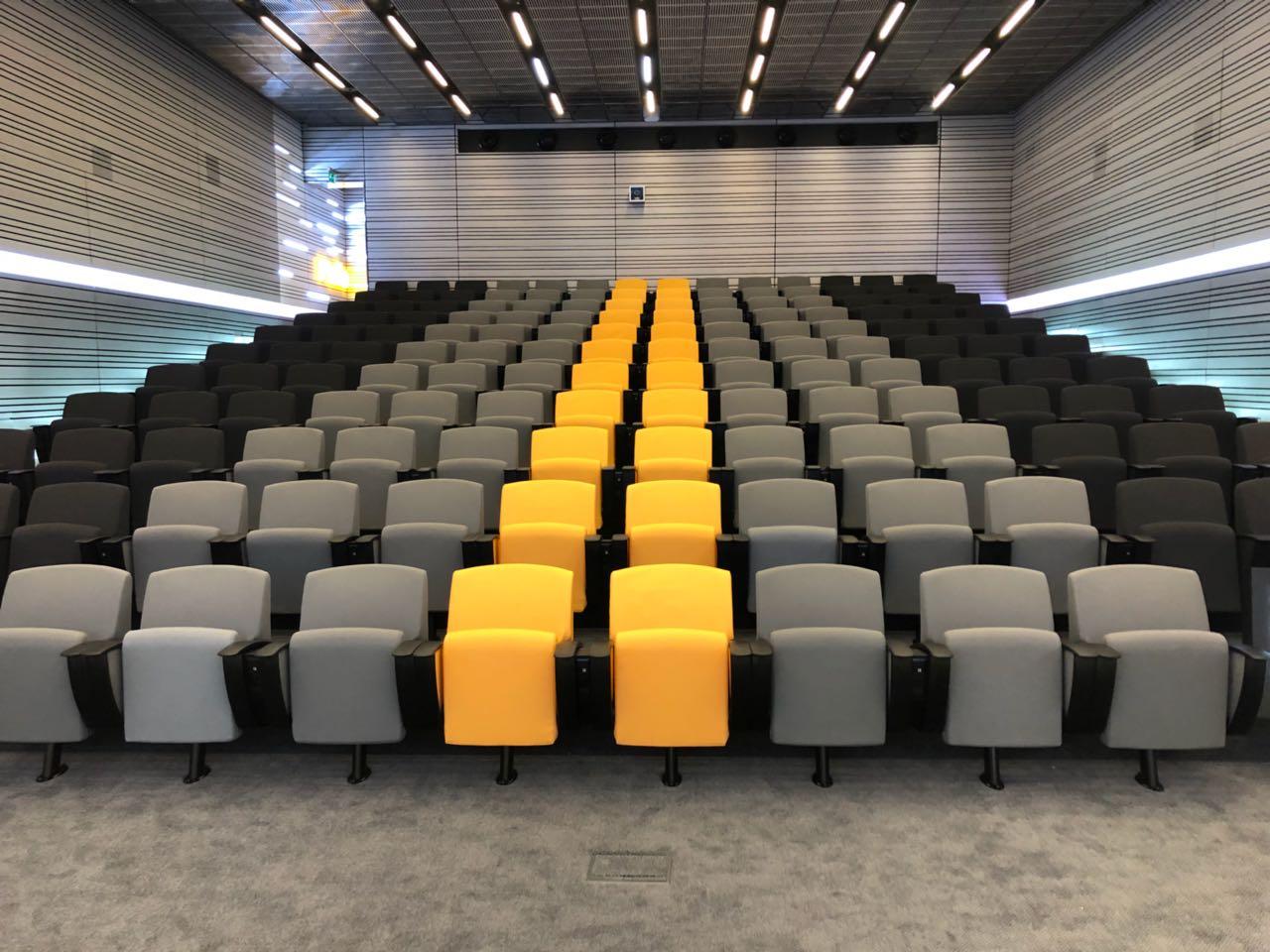 MTN 14th Avenue Auditorium 1